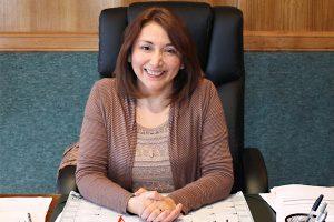 Comunicado Alcaldesa de Porvenir Marisol Andrade Cárdenas